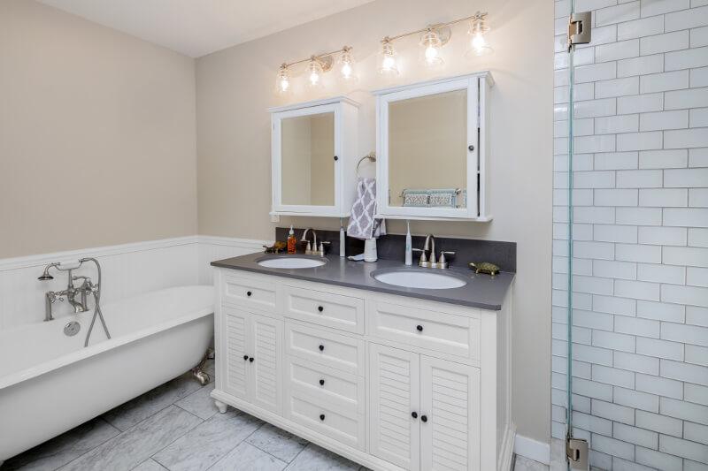 Plant City Florida Handyman Complete Home Property Services Llc